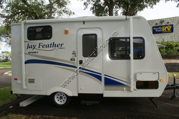 Used Travel Trailers For Sale In South Georgia