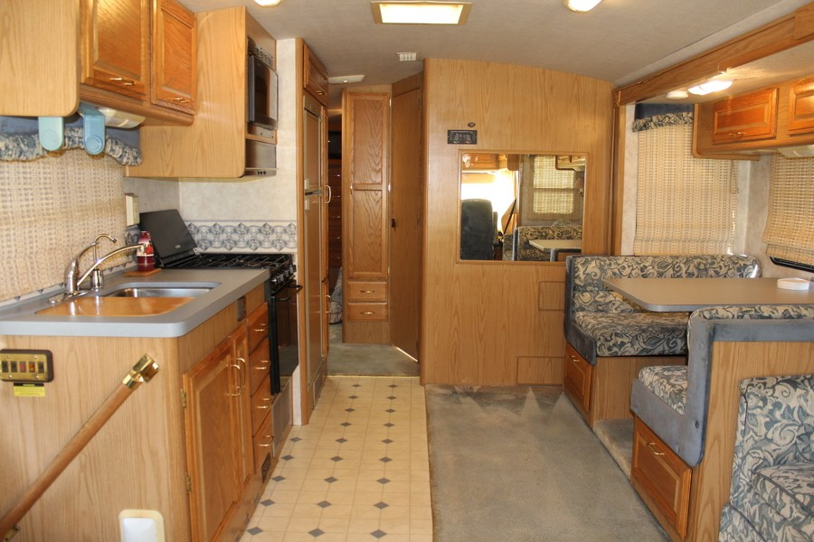 southwind motorhome wiring diagram  southwind  get free